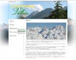 """<span class=""""userContent"""">Locations Valloire - Location saisonnière de multiples appartements (Eté - Hiver) à Valloire (73450).</span>"""